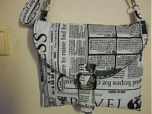 Na notebook - JAYA - taška na notebuk - 3903470_