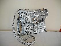 Na notebook - JAYA - taška na notebuk - 3903471_