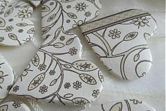 Darčeky pre svadobčanov - darček pre svadobčanov - 3917295_
