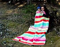 Úžitkový textil - moje pelíšky - 3918143_