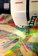 Kurzy - Zoznámte sa s patchworkom - 3964618_