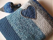 Úžitkový textil -  - 3964841_