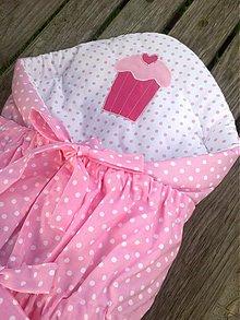Textil - na objednávku - 3964428_