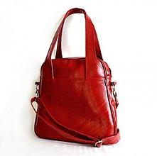 Veľké tašky - FEMALE RETRO 36 - 3969307_