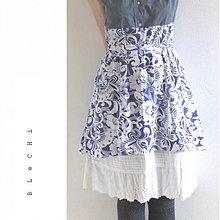 Šaty - Šaty - 3969857_