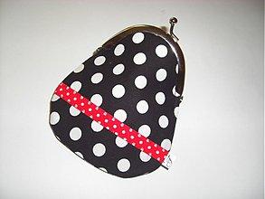 Peňaženky - Audrey-mini-peňaženka - 3973011_