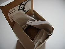 Krabičky - Orech pre Popolušu - 3976189_