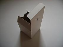 Krabičky - Orech pre Popolušu - 3976200_