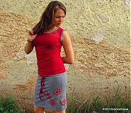 Šaty - Go-easy - 3991139_