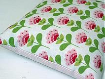 Úžitkový textil - ...aby nám tilda nezávidela... - 3995631_