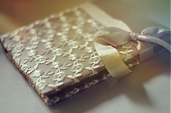 - svadobný fotoalbum special edition - 3997556_