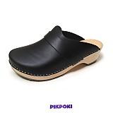 Obuv - Pikpoki Black - 3995391_