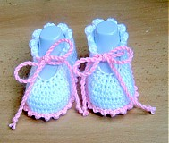 Topánočky - Papučky - 4007536_