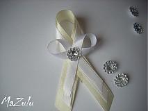 - svadobné pierka - 4007078_