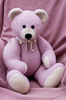 Hračky - BRUMLO pre dievčatká - 4007486_