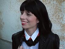 Náhrdelníky - Greta - 4009917_