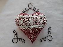 Dekorácie - ..ornament alebo stužka? - výhonok - 4022012_