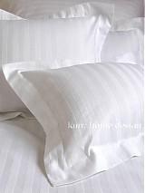 Úžitkový textil - Posteľná bielizeň OLGA damask - 4019677_