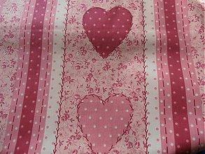 Textil - látka - 4019823_