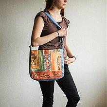 Veľké tašky - Indian - 4033962_