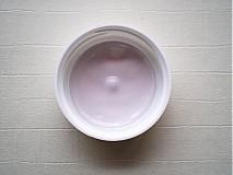 Farby-laky - Akrylová farba - country ružová - 4040609_