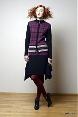 Sukne - sukně Wasinika - retro kolekce VZPOMÍNKY NA AFRIKU - 4039108_