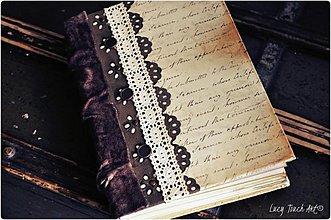 Papiernictvo - Archer Diary - 4039982_