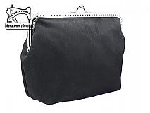 Kabelky - Spoločenská kabelka ,  taštička 1285A - 4054067_
