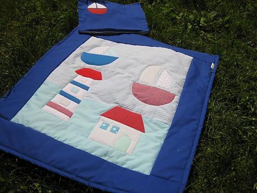 92c241208 Leto je za dverami 2... / PatchworkJanka - SAShE.sk - Handmade Textil