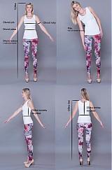 Šaty - Tylové spoločenské šaty s bodkami vo vintage štýle - 4053083_