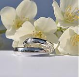Prstene - Jasmína - 4056515_