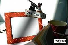 Papiernictvo - Zajace bez zajačích úmyslov - 4055856_