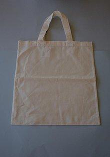 Polotovary - Nákupná taška, - 4059487_
