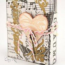 Obrázky - Key to my Heart VII. - 4058173_