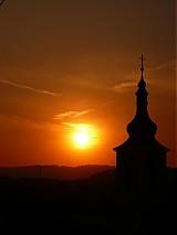 Fotografie - Západovka - 4067413_