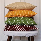 Úžitkový textil -  - 4068341_