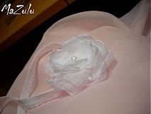 - čelenočka pre malinkú princezničku - 4072416_