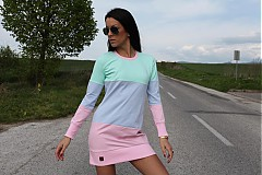 - RE-FRESH PASTELS - 4072548_