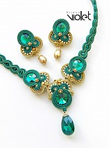 - Emerald Obsessions - 4081233_