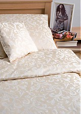 Úžitkový textil - ORNELLA - 4080969_