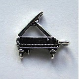 - KPrív-klavír 15mm-plat-1ks - 4087803_