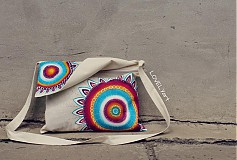 - Summer Paradise bag - 4094367_