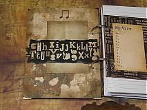 Papiernictvo - BLISS - 4096156_