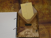 Papiernictvo - BLISS - 4096168_