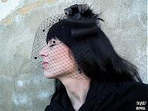Sponky / Gumičky - Damira - 4096563_