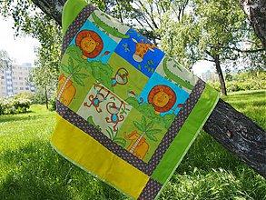 Textil - Safari - 4104501_