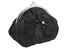 Dámska kabelka , spoločenská kabelka 08801