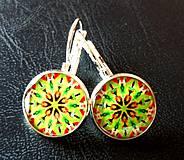 - Ornamental Three - 4128812_