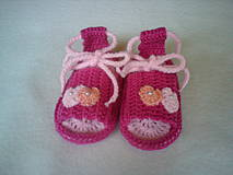 Topánočky -  - 4127960_