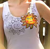 Tielka - Sun spirit... - 4138241_